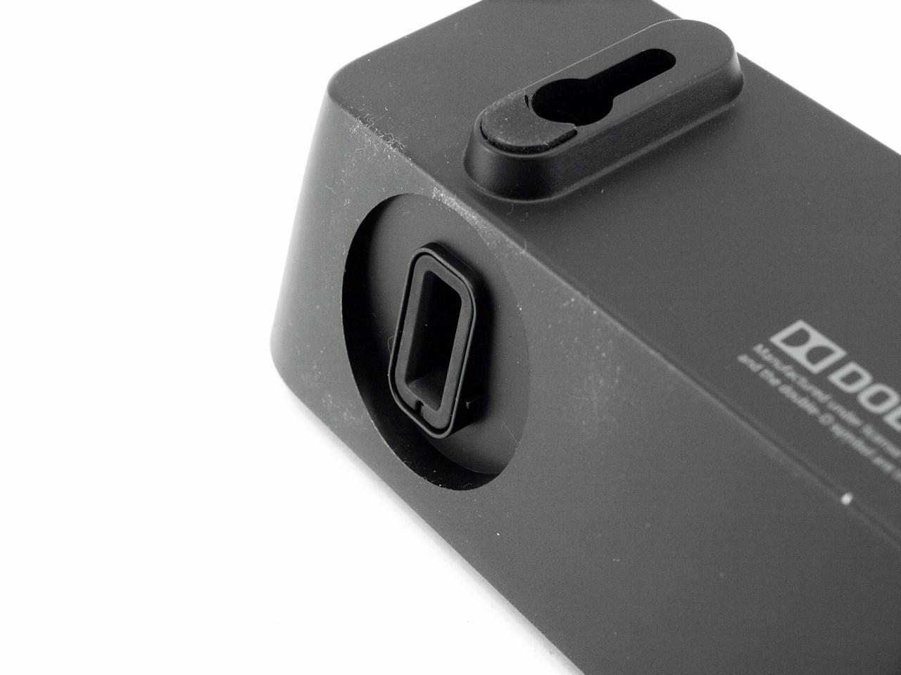 Razer Leviathan 51 Channel Surround Sound Bar Review Wireless Speaker 14t