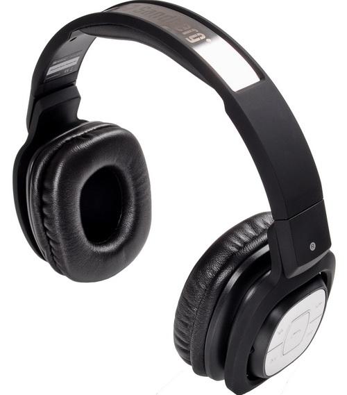 sandberg bluetooth stereo headset pro review. Black Bedroom Furniture Sets. Home Design Ideas