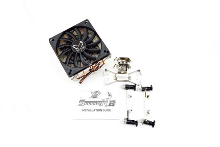 usb cooling fan usb sound board wiring diagram