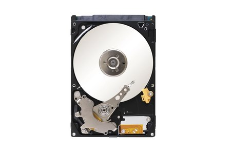 seagate backup plus 5tb 14t