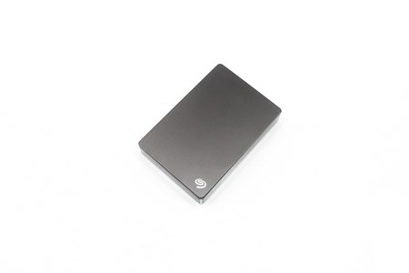 seagate backup plus 5tb 6t