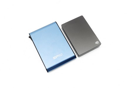seagate backup plus 5tb 7t