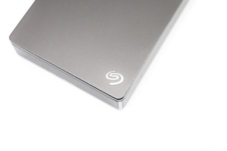 seagate backup plus 5tb 9t