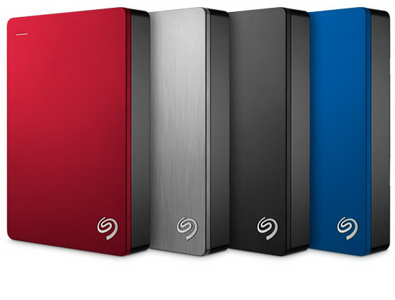 seagate backup plus 5tbb