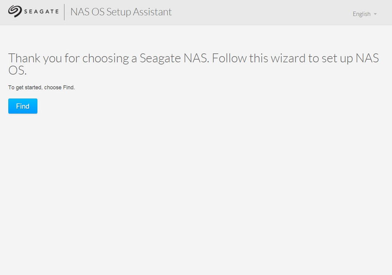 Seagate NAS Pro 6-Bay 24TB NAS Server Review