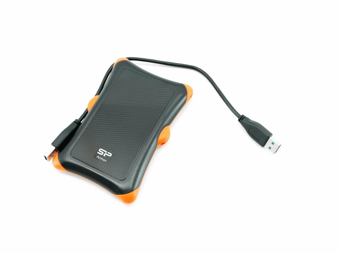 seagate external hard drive 1tb manual