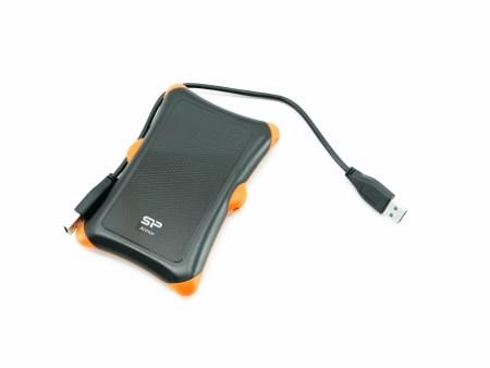 seagate 1tb external hard drive manual