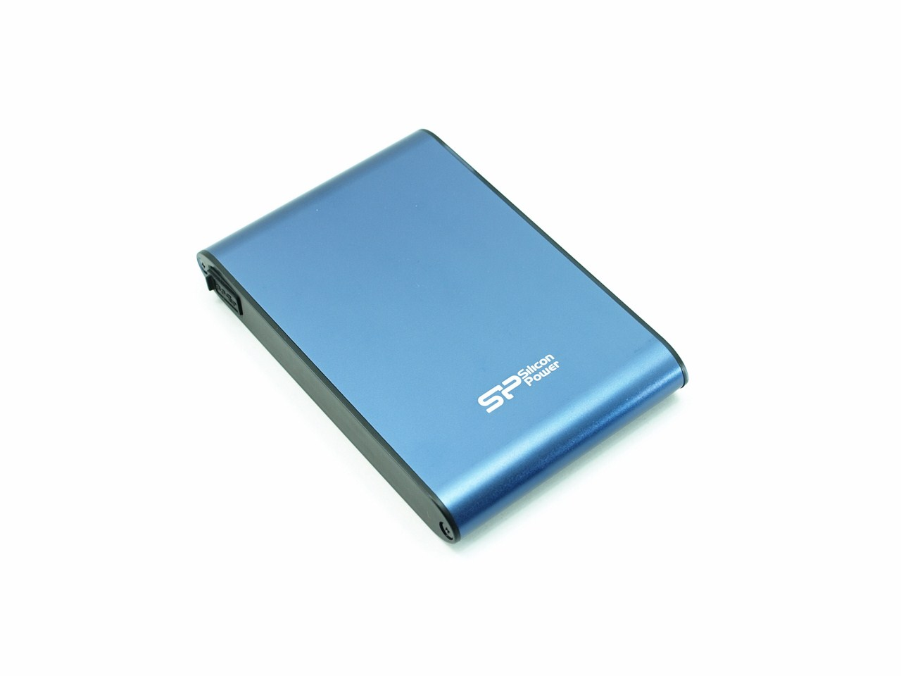 Silicon Power Armor A80 1tb Usb 30 Portable Hard Drive Review Hardisk Eksternal Transcend 1 Tb Storejet 25h30 Article Index