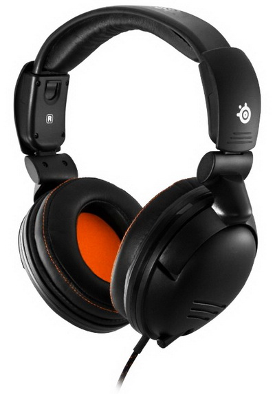 steelseries 5hv3a