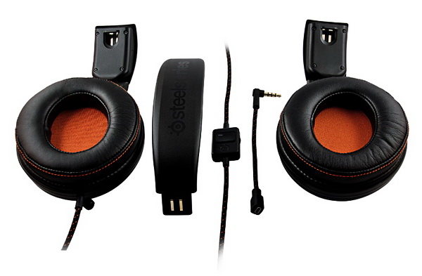 steelseries 5hv3b