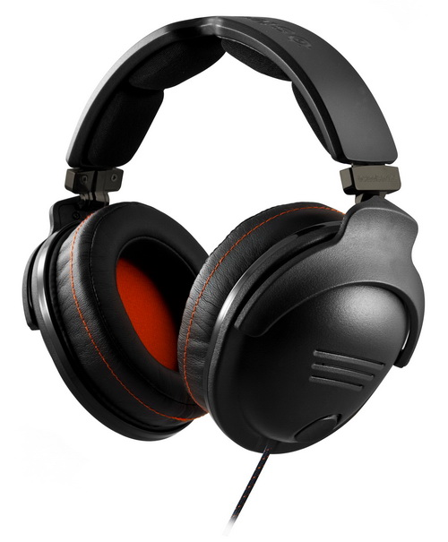 steelseries 9ha