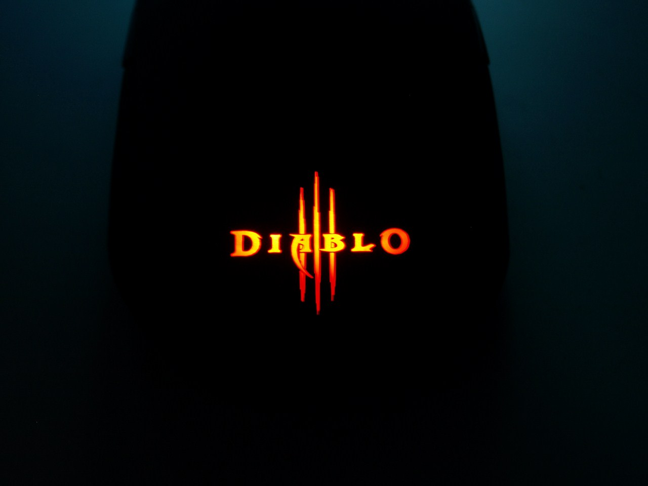 how to change your name in diablo 3