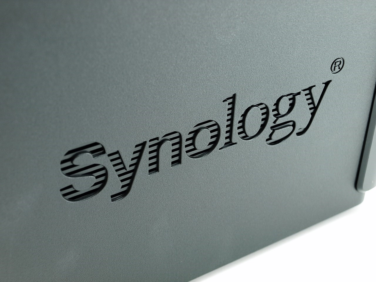 Synology DiskStation DS213+ NAS Server Review
