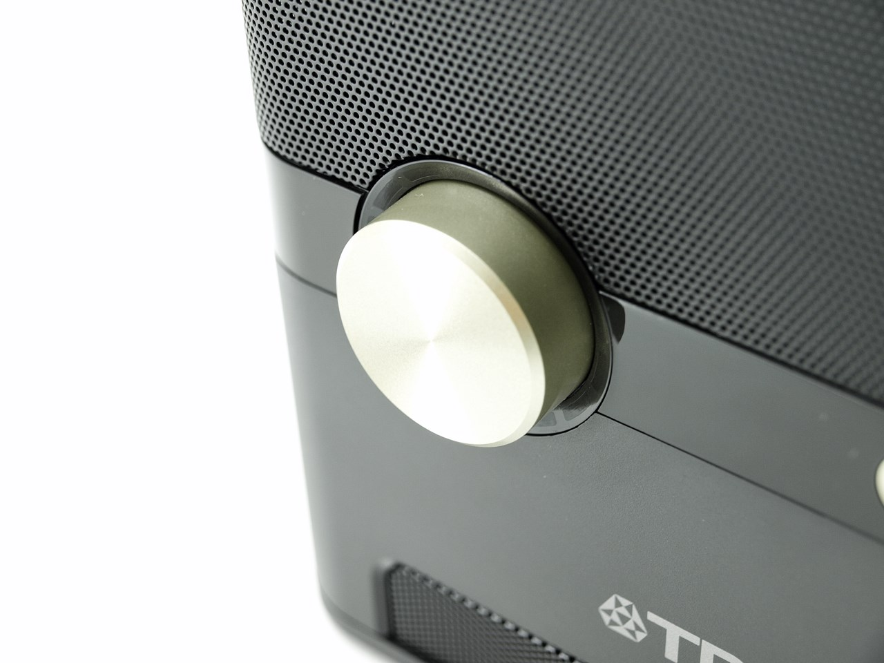 tdk bluetooth speaker instructions