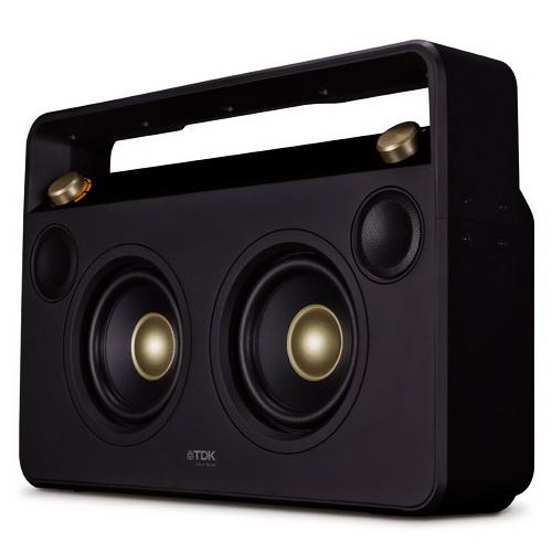 tdk boombox a73a