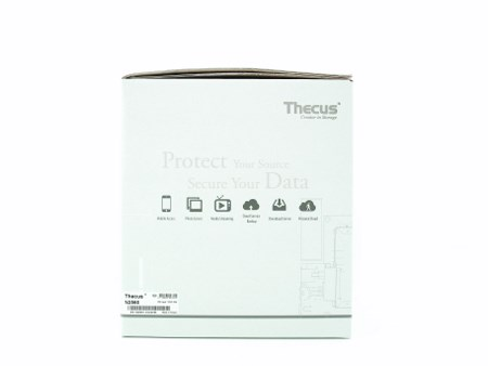 2683 Thecus N2560 Nas Server further Cat5 Wiring Pin Diagram Wedocable in addition P 17026 Hoffman Ecwtd8b Velcro Cable Wrap Black 8 further Conventional Boiler Wiring Diagram furthermore Long Ether  Wiring Diagram. on ethernet cable drawing