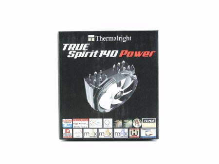 true spirit 140 power 01t