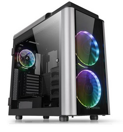 Thermaltake Level 20 GT RGB Plus Full Tower