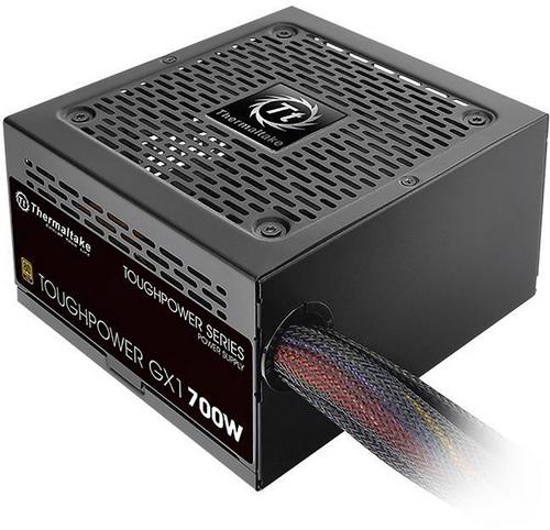 Thermaltake Toughpower GX1 700W Power Supply Unit