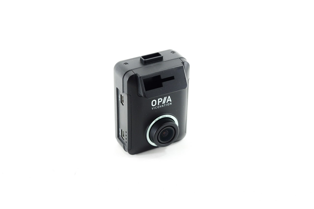 Vicovation Vico-Opia2 Car Camcorder Drivers for Windows Download