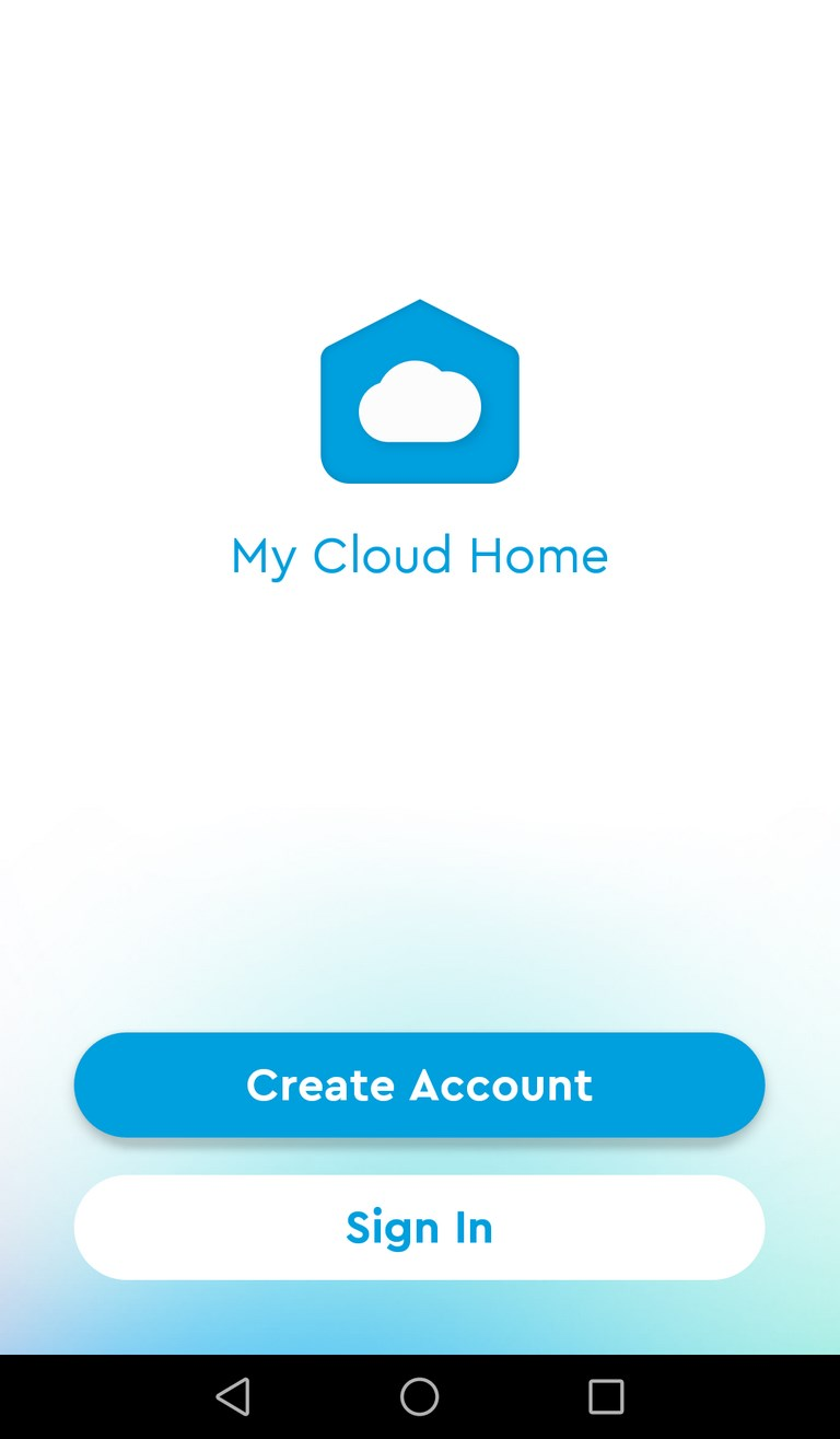 WD My Cloud Home Duo 8TB Personal Cloud Storage Review