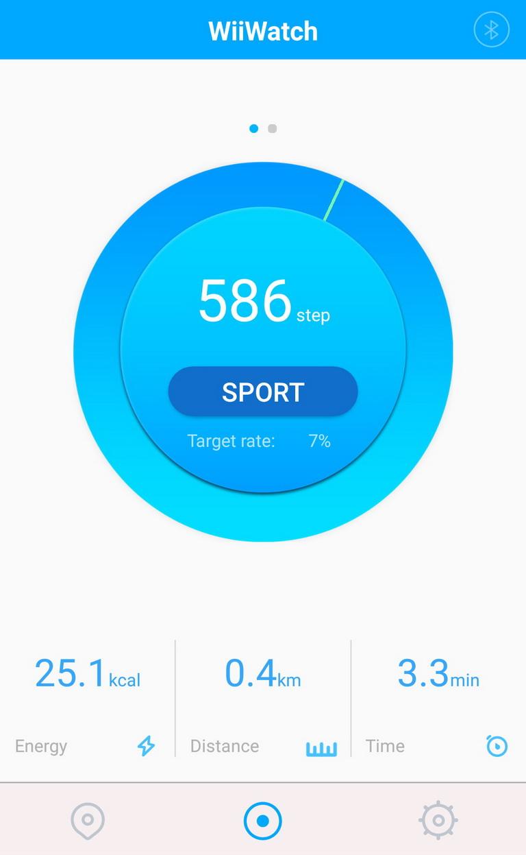 Zeblaze THOR PRO 3G Smartwatch Review
